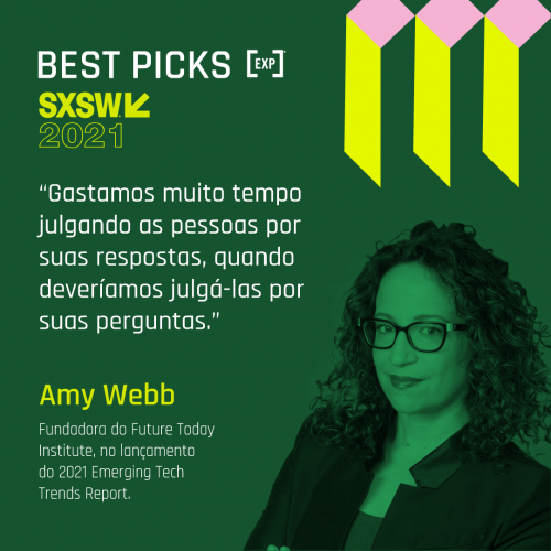 16.03.2021_SXSW_Feed_Amy Webb