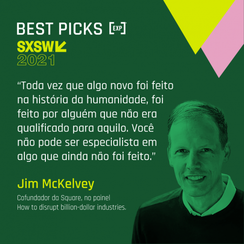 16.03.2021_SXSW_Feed_Jim MCKelvey