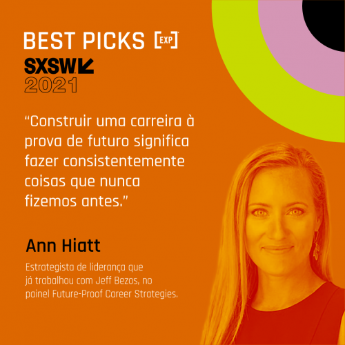 18.03.2021_SXSW_Feed_Andy Ann Hiatt